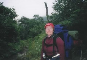 marielle_on_trail_cropped_2