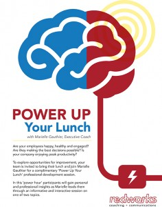 Power Up Your Lunch-1