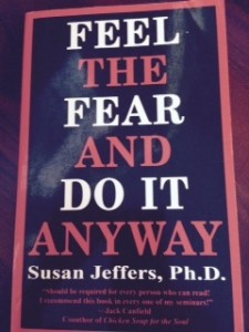 Feel_the_Fear_book _cover