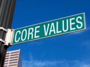 core-values[1]